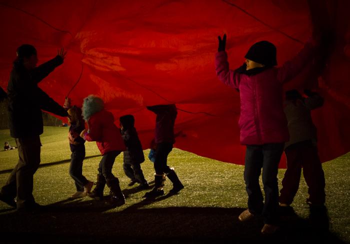balloonfest-2