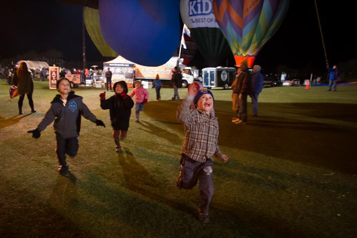 balloonfest-4